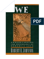 Robert A. Johnson - WE - A Chave do Entendimento da Psicologia Feminina-bySONAM48.pdf