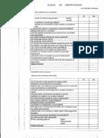 Compilación de test Atención a la diversidad.pdf