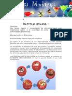 Material 1