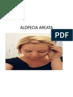 condiciones piel pp1