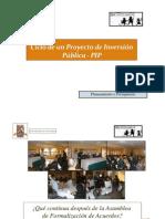 04_) Ciclo de un Proyecto de Inversión Pública PIP [Modo de compatibilidad]