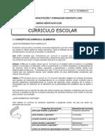 CURRICULOESCDIVERSIFICACIONINICIAL-PRIMARIABARRANCA