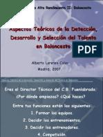 8 Deteccion Talentos II