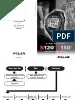 101086932-Manual-Polar-S150-Esp