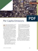 capitales.pdf