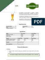 Weiss Bier