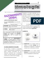 compendio RV1 2013.doc