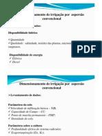 dimensionamento 1 [Modo de Compatibilidade].pdf
