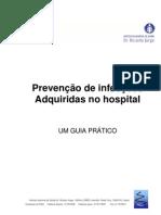 Prevenção de infecções_ PARTE 5.2.1