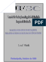 VIALI_1999.pdf