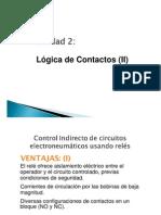 RELE BIESTABLE.pdf