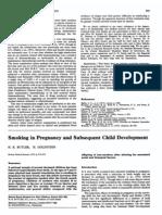 573.pdf