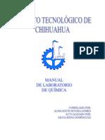 manualquimicaene06