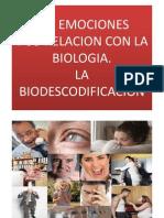 Biodecodificaciòn pdf.