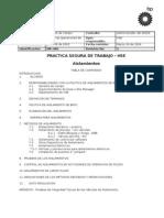 INF-080[1][1].Práctica_de_Aislamientos
