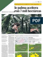 D-EC-03032013 - El Comercio - País - pag 19