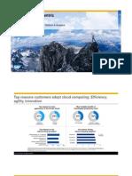 SAP Business Innovation Hybrid Cloud v3