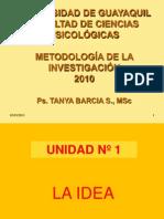 2010+Power+Point+Metodologia+de+La+Investigacion