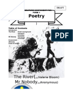 55599364-Poetry-Form-1