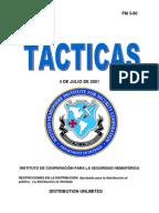 RE 670-10 Reglamento de Uniformes