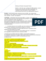 Problem de produtor-consumidor thread.pdf