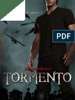 Torment o