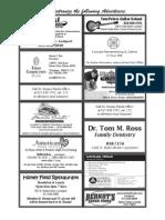 Bulletin Ads 3-3-13.pdf