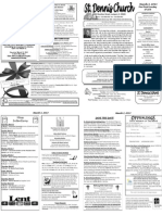 March 3 Bulletin.pdf
