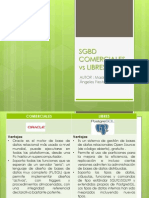 sgbdcomercialesvslibres-120615001426-phpapp02