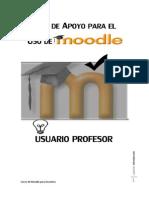 Manual de Moodle22