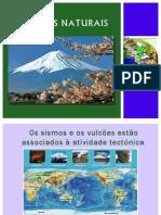 cinciasnaturais7-vulcanismo-130221021832-phpapp01