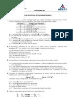 Exercícios_Periodicidade_Química