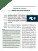 Lancet article 1.pdf