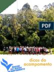 Dicas Acme 2012 (1)