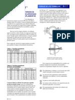 TORQUE PARA TORNILLOS.pdf