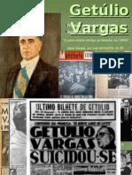 Getulio Vargas 900