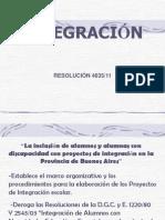 res4635-11integracion-120329084329-phpapp02