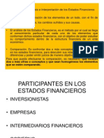 Apuntes Analisis de Estados Financieros2