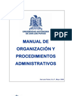 UASLP-SecAc_ManualOrganizacion
