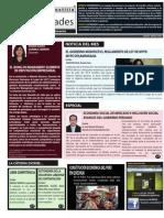 SOCIEDADES febrero 2013.pdf