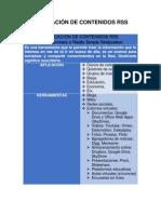 Sindicación de contenidos.pdf