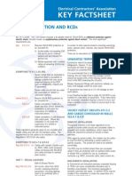 17 Edition Factsheet 02