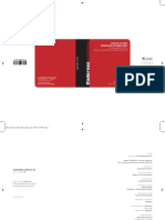 Caderno Direito GV - 30 - Crise e Sistema Financeiro