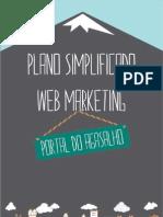 Web Markting