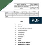115677313-0-Pr-1001-Rev2-Pilotaje.pdf