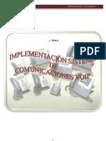 Informe Final de Modelamiento y Simulacion