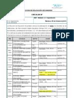 circ80-2010-Sensibilizacion 1et
