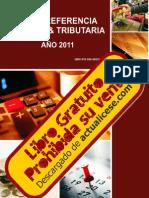 Guia Referencia Contable Tributaria 2011