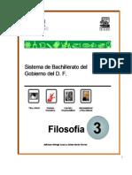 FILOSOFÍA_3_LIBRO_SEMIESCOLARIZADO_VERSION_FINALAGOSTO2008