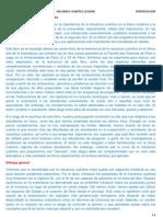 cohen-tannoudji - mecanica cuantica[español]. vol. 1 y 2.pdf(245mb)